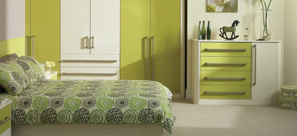 pictures of modern bedrooms woollards kitchens ipswich amp bury st edmunds 16662