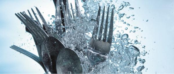 dishwashercuttlery